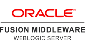 Oracle WebLogic 12c/R2